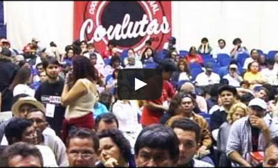 260215_video-conlutas-historia-sindical