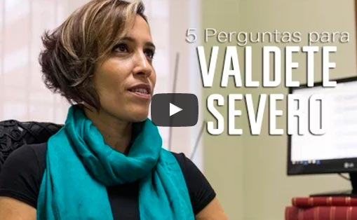 150517-video-juiza-valdete-souto